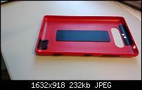 farbige Schalen OHNE wireless charging-wp_20130327_003.jpg