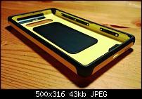 farbige Schalen OHNE wireless charging-517naf6coal.jpg
