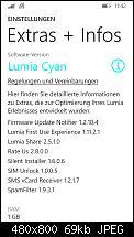 Lumia 820 & Denim-wp_ss_20150203_0002.jpg
