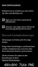 Tipp: Um WP 8.1 mit GDR2 zu installieren.-wp_ss_20150411_0003.png
