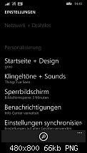 Tipp: Um WP 8.1 mit GDR2 zu installieren.-wp_ss_20150411_0006.png