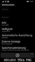 Tipp: Um WP 8.1 mit GDR2 zu installieren.-wp_ss_20150411_0008.png