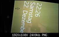 Was ist das? Pixelfehler?-bild044.png