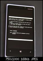 Lumia fragt nach Windows Boot-CD-boot.jpg