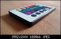 Mein Vergleich: Nokia Lumia 920 VS HTC Titan-wp_20130211_006.jpg