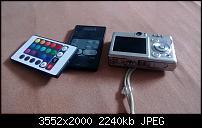 Mein Vergleich: Nokia Lumia 920 VS HTC Titan-wp_20130211_010.jpg