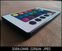 Mein Vergleich: Nokia Lumia 920 VS HTC Titan-wp_000365.jpg