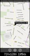 Kontakte / Adressen / auf Karte anzeigen-wp_ss_20130216_0001.jpg
