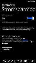 Update Swisscom Nokia Lumia 920 auf Portico-wp_ss_20130302_0002.png