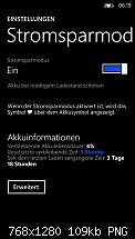Update Swisscom Nokia Lumia 920 auf Portico-wp_ss_20130215_0001.png