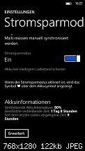 Update 1232.5957.1308.0001 in der Nokia Care Suite verfügbar-wp_ss_20130410_0003.jpg