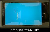 Nokia Lumia 920 und Windows Phone 8.1-wp_20140519_12_32_56_pro.jpg