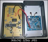 DIY QI Ladegerät-qi-ladeger-t-fertig-programmierung.jpg