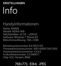 Nokia Update erhalten-wp_ss_20140219_0003.jpg