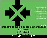 Nokia stream vom MWC zum Nokia X codename Normandy A110-nokia_invite_press_event_mwc_teaser.jpg