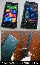 Bilder vom Nokia X-masd-3fe0071e19e0c09c.jpg