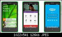 Bilder vom Nokia X-bdd1owuciaqn_ue-6d9a3389c2482838.jpg