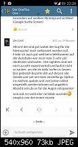 Der OnePlus  - Stammtisch-1404249985050.jpg