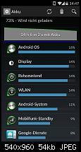 Der OnePlus  - Stammtisch-1408020612703.jpg