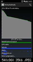 Der OnePlus  - Stammtisch-1408190619534.jpg