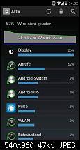 Der OnePlus  - Stammtisch-1408190722795.jpg