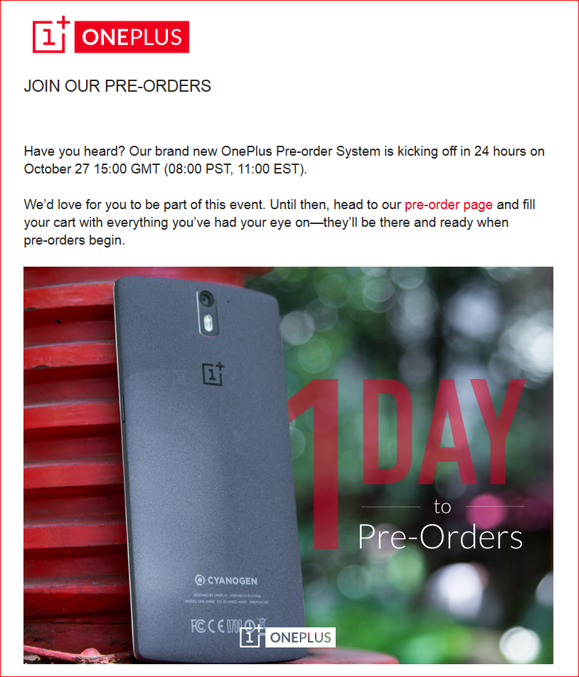 Der OnePlus  - Stammtisch-oneplus.png