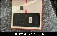 Der OnePlus  - Stammtisch-1417024292329.jpg