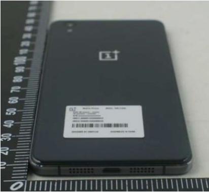 Ein neues OnePlus Gerät wurde gesichtet-image-007.png