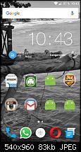 Problem nach Oxygen 2.2.0 Update mit Desktop VisualizeR-1451210617634.jpg