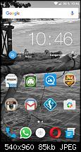 Problem nach Oxygen 2.2.0 Update mit Desktop VisualizeR-1451210628244.jpg