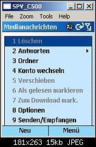 Löschen von MMS (oder SMS, Mails, ..)-mms_c500.jpg