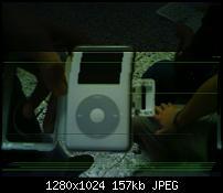 Problem mit kamera bei spv c550-image_00153.jpg