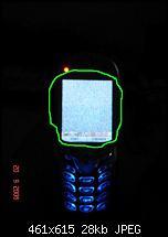 Ich HASSE mein SPV E-200-dsc02752.jpg