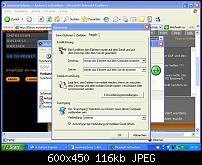 Verbindungsproblem C500-optionen.jpg