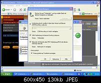 Verbindungsproblem C500-einstelung_com_und_usb.jpg