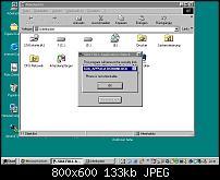 Ich kann mein E200 nicht Dezertifizieren!-capture01.jpg