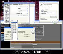 probleme bluetooth verbindung mit activesync, com16 no go-ger_temanager_anschl_sse_733.jpg
