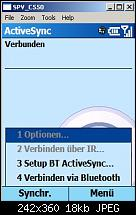 Activesync via Bluetooth beim SPV 550 nicht möglich?-as_via_bt.jpg