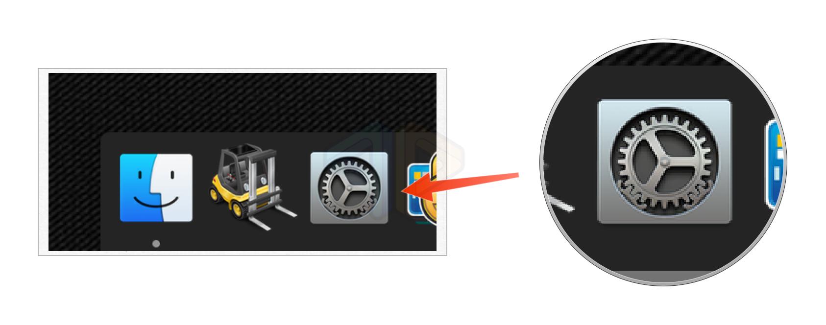 Tutorial: Einen Mac automatisch starten und herunterfahren-bild-1.png