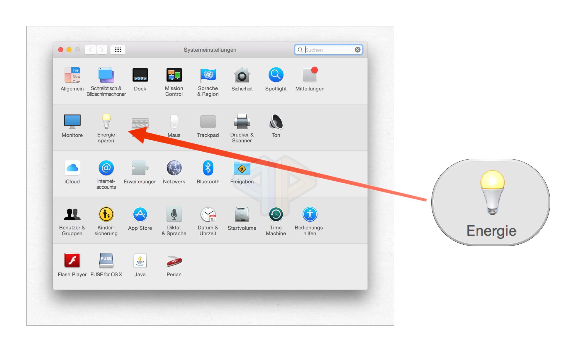 Tutorial: Einen Mac automatisch starten und herunterfahren-bild-2.png