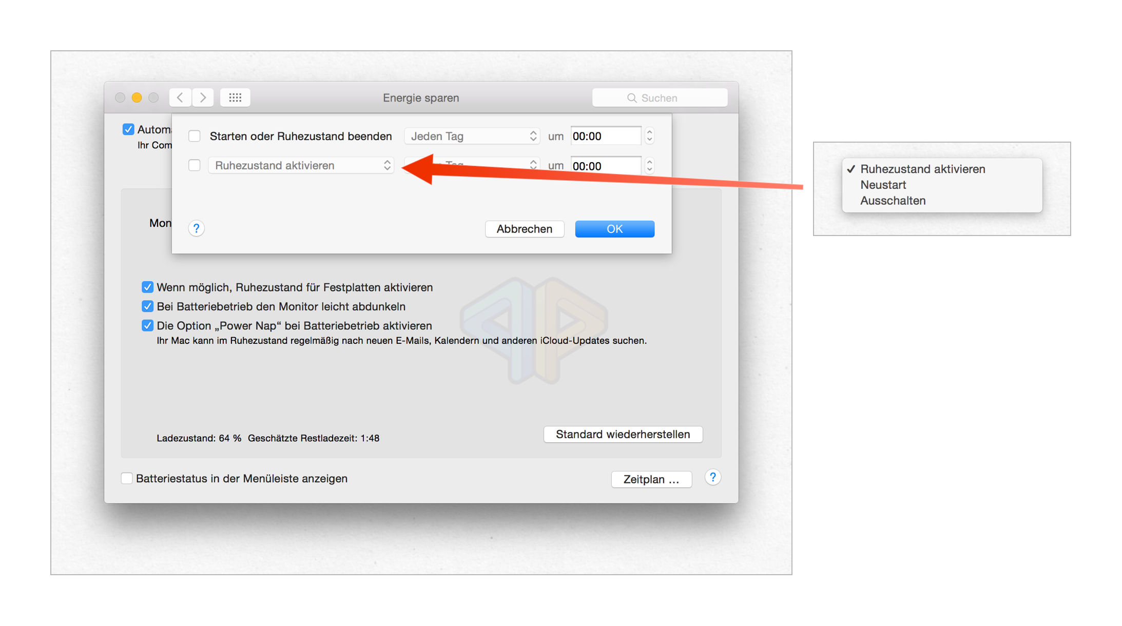 Tutorial: Einen Mac automatisch starten und herunterfahren-bild-4a.png