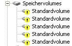 USB-Card-Reader wird nicht mehr erkannt-mwsnap170-2009-11-14-11_07_51.jpg
