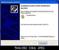USB-Card-Reader wird nicht mehr erkannt-mwsnap171-2009-11-14-11_53_31.jpg