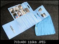 Dantotec OnScreen Displayschutzfolie non reflecting-img_2946.jpg
