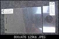 Dantotec OnScreen Displayschutzfolie non reflecting-img_2949.jpg