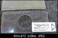 Dantotec OnScreen Displayschutzfolie non reflecting-img_2950.jpg