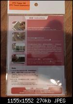 Brando UltraClear Displayschutzfolie für HTC Touch Diamond 2-imag0004.jpg