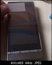 Brando UltraClear Displayschutzfolie für HTC Touch Diamond 2-imag0004-2-.jpg