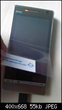 Brando UltraClear Displayschutzfolie für HTC Touch Diamond 2-imag0005-2-.jpg