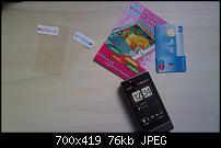 Brando UltraClear Displayschutzfolie für HTC Touch Diamond 2-imag0013-2-.jpg